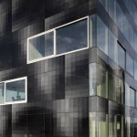 V Tower / Wiel Arets Architects