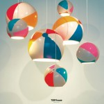 Beach_Ball_Lamp_Shade_by_toby_house_yatzer_2