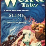 weirdtales_1953_03_finlay