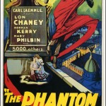 1925_phantomoftheoperac_1sheetb