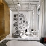 White Street Loft &#8211; WORKac
