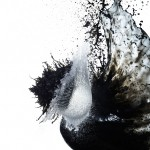 Kusho by Shinichi Maruyama
