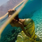 Underwater-Dance | Виталий Сокол