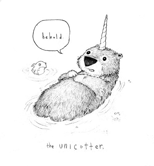 The Unicotter