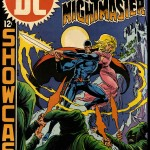 Joe Kubert — Showcase #82 — May, 1969