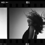 Contact sheet by Julia Galdo