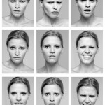 lara stone expressions