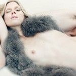 Iselin Steiro - Venus in Furs