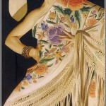 Arrow Shirts | J.C. Leyendecker