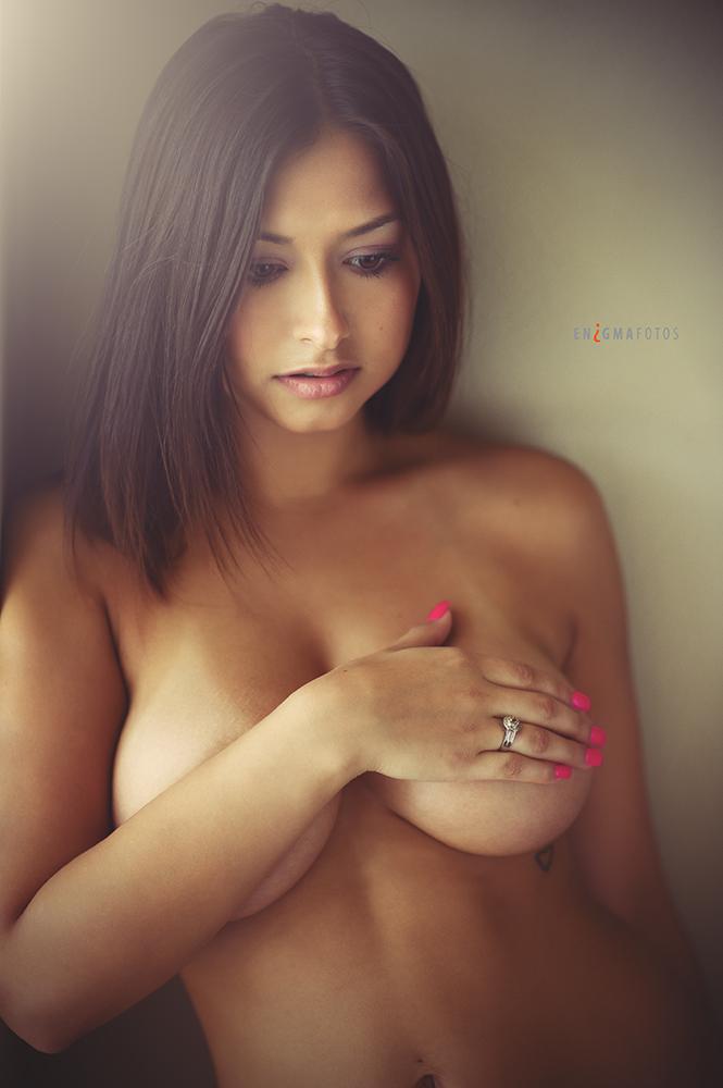 Самые откровенные фото девушек 54741 фотография
