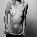 erin wasson by mark squires