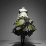 "Alexander McQueen – ""SAVAGE BEAUTY"" {Exhibition}…"
