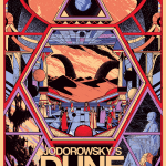 jodorowsky's dune by killian eng