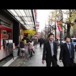 Akihabara 秋葉原電気街