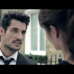 Away We Stay &#8211; W London Leicester Square Premiere
