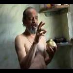 Unusual Concerts – Rajashekhar Mansur