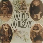 The Wind In The Willows – Opening Credits