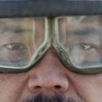 Shinya Kimura on Vimeo