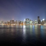 NYC – Mindrelic Timelapse on Vimeo