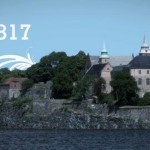 CITRA 2010 – The National Archives of Norway