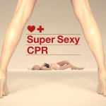 Super Sexy CPR