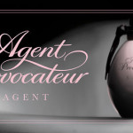 No Love Lost by Agent Provocateur