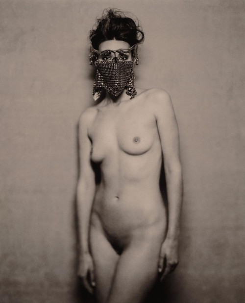 Marc Lagrange « LE CLOWN LYRIQUE