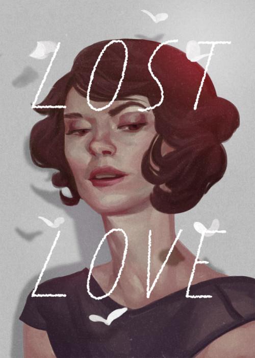 Zach Montoya Illustration
