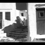 The Decisive Moment – Henri Cartier-Bresson – documentary film