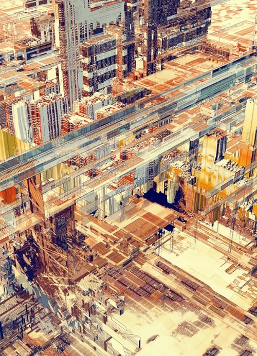 Cities II