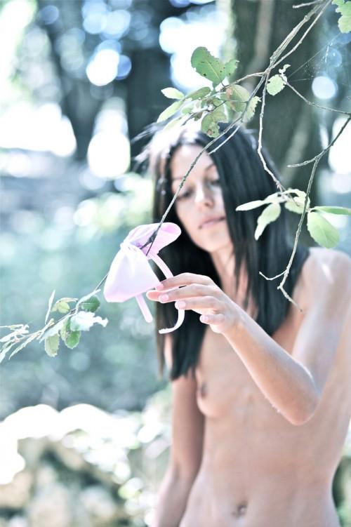 Bow-tie - Francesca Veronica Sanzari