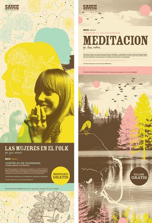 print design by lia martini