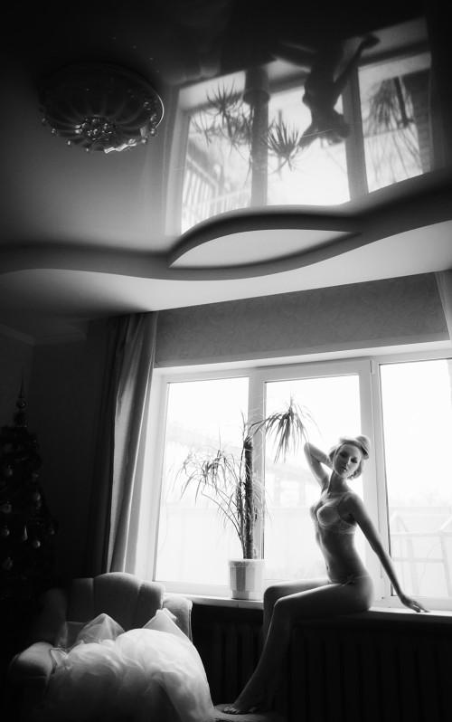 home alone by ~Filip-Ok on deviantART